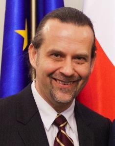 W.Szymczak.oficjalne