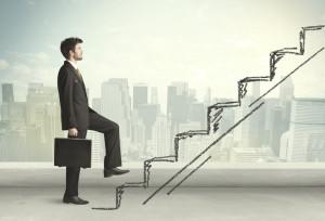 Od kolegi do szefa – krótki poradnik dla świeżo upieczonych kierowników
